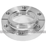 Hastelloy C276 Overlay Flanges