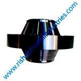 ASTM A694 High Yield CS Anchor Flanges Manufacturers in India