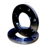 ASTM A694 High Yield CS Ring Joint Flanges Manufacturers in India