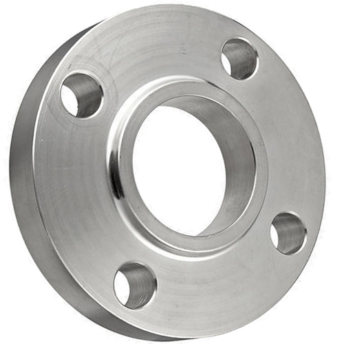 Inconel 601 Pipe Flange