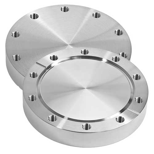 ISO Flange Manufacturers, ISO 5211 Flange Dimensions, ISO 6164 Blind