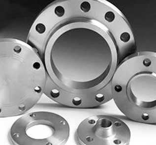 Nickel alloy 200 flanges manufacturer, 201 nickel alloy blind flange