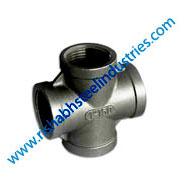 150 lb Carbon Steel socket weld pipe fittings Manufacturers in india