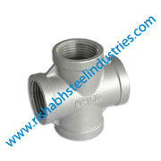 150 lb Inconel Socket Weld Fittings Manufacturers in india