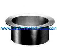 Alloy Steel ASTM A234 WP1 Stub End Manufacturer in India