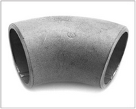 Stainless Steel 45 Degree Elbows Manufacturers in India