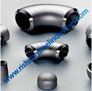 ansi b16.9 Carbon Steel socket weld fittings Manufacturers in india