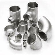 ansi b16.9 Inconel Socket Weld fittings Manufacturers in india