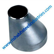 asme b16.9 Carbon Steel socket weld pipe fittings Manufacturers in india