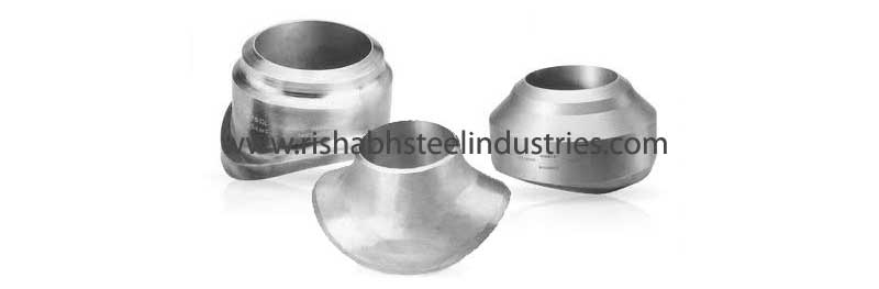 ANSI/ASME B16 9 Weldolet Fittings Manufacturers| Stainless Steel
