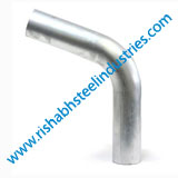 ASTM A403 WP347H Pipe Bend Manufacturers in India