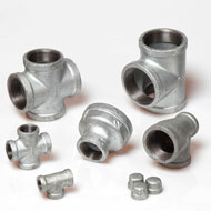 ASTM B564 Inconel Socket Weld Fittings Manufacturers in india