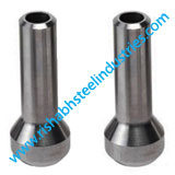 ASTM B366 Hastelloy Nippolets Manufacturers in India