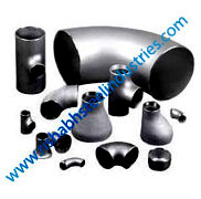 Carbon Steel socket weld pipe fittings Manufacturers in india