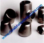 Carbon Steel socket weld Fitting Manufacturers in india