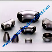 Carbon Steel socket weld Welded Pipe Fittings Manufacturers in india