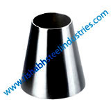 carbon steel socket weld Concentric Reducer Manufacturers in India