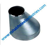 carbon steel socket weld Eccentric Reducer Manufacturers in India