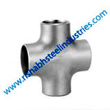 carbon steel socket weld Equal Cross Manufacturers in India