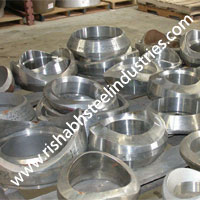 ASTM B366 Incoloy Olets Manufacturers in india