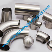 Inconel Socket Weld Fittings supplier