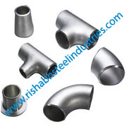 ASTM B564 Inconel Socket Weld Fitting Manufacturers in india
