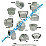 high yield Inconel Socket Weld Fittings Manufacturers in india