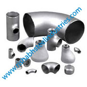 Inconel Socket Weld Fittings Manufacturers in india