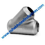 carbon steel socket weld Lateral Tee Manufacturers in India