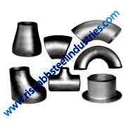 Seamless Carbon Steel socket weld Fittings Manufacturers in india