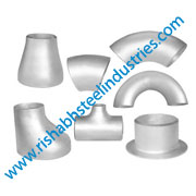 Inconel Seamless Socket Weld Fittings Manufacturers in india