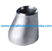 316 Stainless Steel Eccentric Reducer Manufacturers in India
