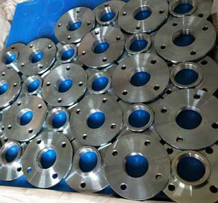 SABS 1123 Pipe Flange manufacturer India